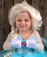 Leah_Messer_daughter_Addy_Halloween_2015_tn