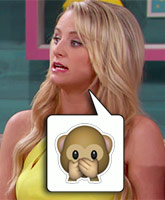 Leah_Messer_monkey_safe_word_tn