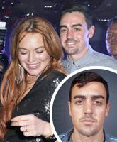 Lindsay_Lohan_brother_Michael_Lohan_Jr_arrest_tn