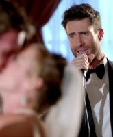 Maroon 5 Sugar Video TV Show TN