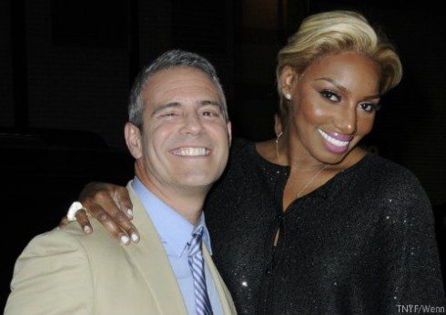 NeNe Leakes Return To RHOA
