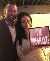 Roger_JWoww_wedding_Im_pregnant_tn