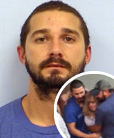 Shia_LaBeouf_arrested_Austin_mug_shot_photo_tn