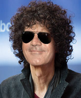 Simon_Cowell_Howard_Stern_hair_tn
