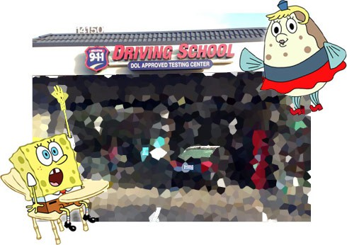 Spongebob_Driving_School_FP3