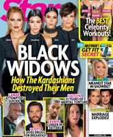 Star_magazine_Kardashians_black_widows_tn