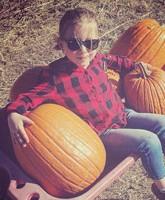 TM2_Pumpkin_TN
