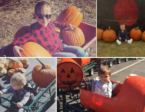 Teen_Mom_Pumpkin_Patch15