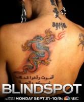 Tila_Tequila_Blindspot_tn
