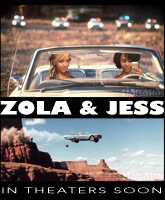 Zola_and_Jess_tn__