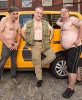 2016_nyc_taxi_drivers_calendar_tn
