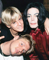 Aaron_Carter_Michael_Jackson_Nick_Carter_tn
