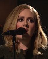 Adele_SNL