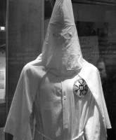 Anonymous KKK list 2