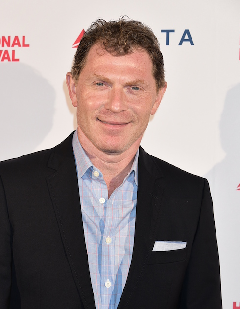 is bobby flay dating january jones. Black Bedroom Furniture Sets. Home Design Ideas
