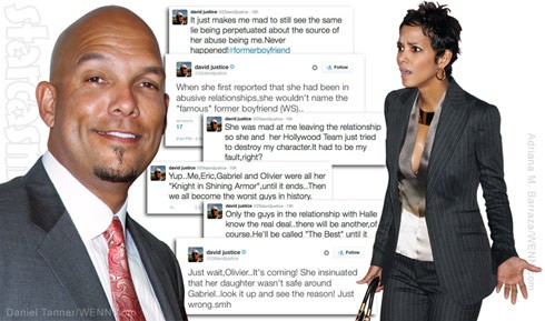 David_Justice_Halle_Berry_tweets_490