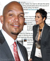 David_Justice_Halle_Berry_tweets_tn