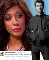Farrah_Abraham_James_Deen_rapist_tn