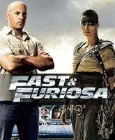 Fast_and_Furiosa_tn