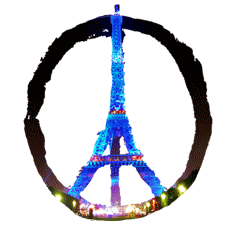 Header_png_Eiffel_Tower_peace
