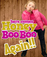 Here_Comes_Honey_Boo_Boo_Again_tn