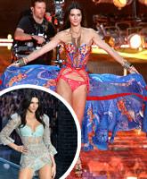 Kendall_Jenner_lingerie_model_tn