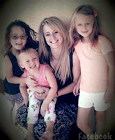 Leah_Messer_daughters_2015_tn