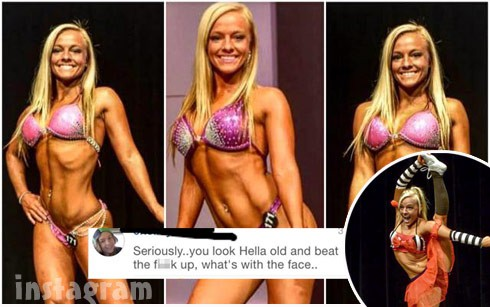 Mackenzie_McKee_fitness_NPC_bikini_490_rev