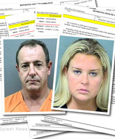 Michael_Lohan_Kate_Majors_police_reports_custody_tn