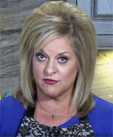 Nancy_Grace_face_tn