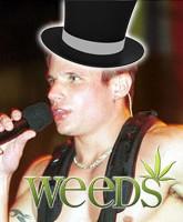 Nick_Lachey_Weed-Baron