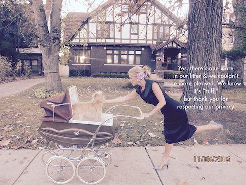 Rehab addict s nicole curtis addresses pregnancy with photo update