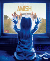 Return_To_Amish_Poltergeist_Theyre_Back_tn