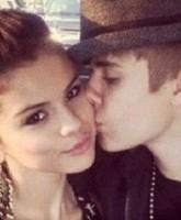 Selena_Justin_TN