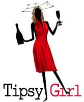 Skinnygirl_Tipsy_Girl_tn__