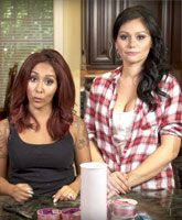 Snooki_and_JWoww_Moms_With_Attitude_lg_tn