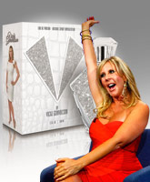 V_By_Vicki_Gunvalson_perfume_bottle_tn