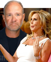 Vicki_Gunvalso_Brooks_Ayers_Shock_tn