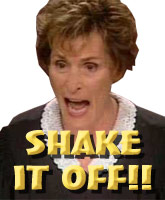 judge_judy_shake_it_off_tn