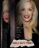 single_white_female_Gwen_Stefani_tn