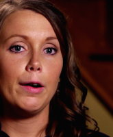 Anna Duggar divorce update 3