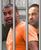 Apollo_Nida_Joe_Giudice_prison_tn