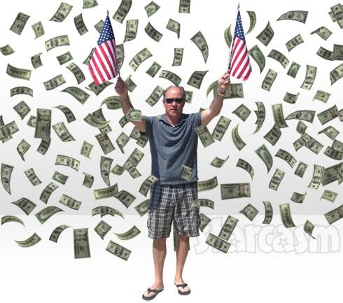 Brooks_Ayers_flags_money_490