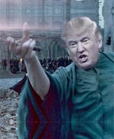 Donald_Trump_Voldemort_490_tn