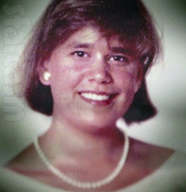 Discovery Killing Fields murder victim Eugenie Boisfontaine