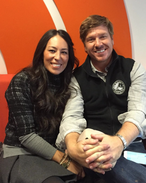 Frequently Asked Questions About Hgtv 39 S Fixer Upper
