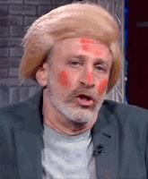 Jon_Stewart_Donald_Trump_tn
