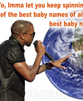 Kanye_West_interrupts_Earth_tn_