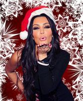 Kim_Kardashian_Christmas_tn