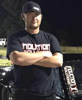 Kye_Kelley_Street_Outlaws_New_Orleans_tn